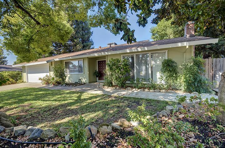 Pocket Sacramento Homes For Rent