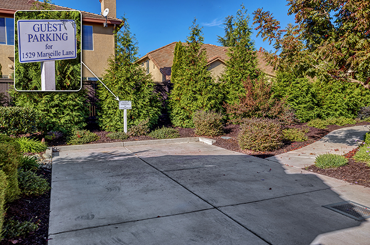 Eskaton Village at Diamond Creek Roseville California | Roseville California Real Estate Agent