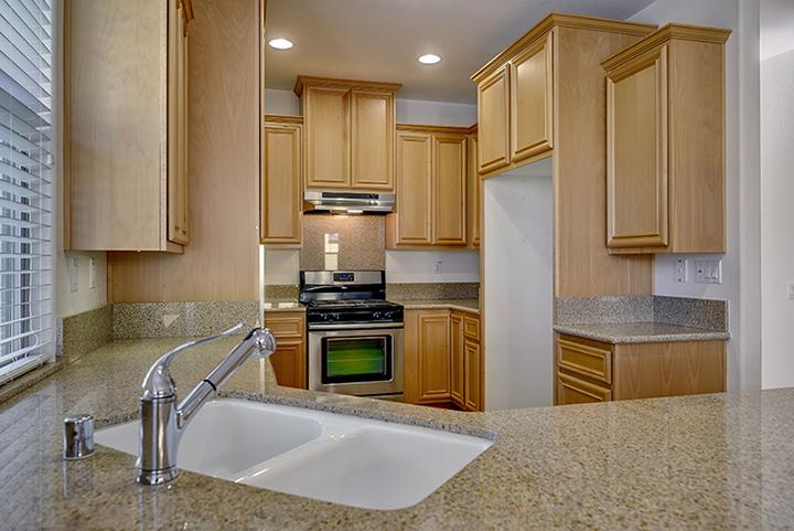 Roseville California homes for sale
