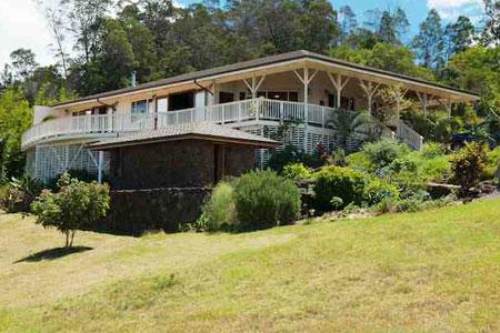Makawao Homes for Sale