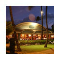 Best Maui Restaurants