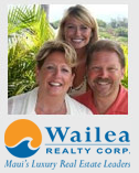 Buy or Sell Maui Real Estate