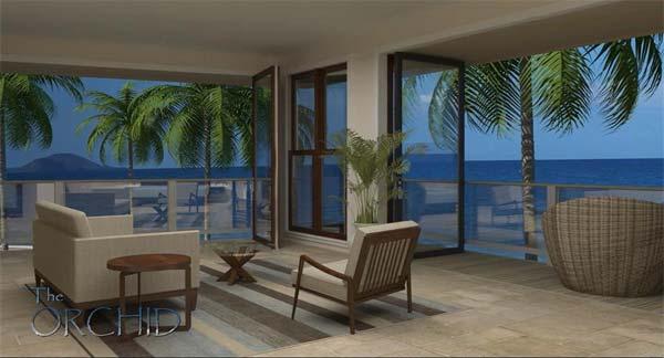 Maui Beach Place