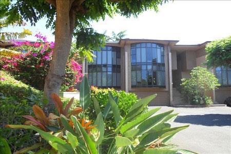 Napili Homes for Sale