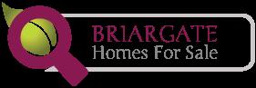 Briargate Home Search