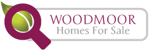 Woodmoor Home Search