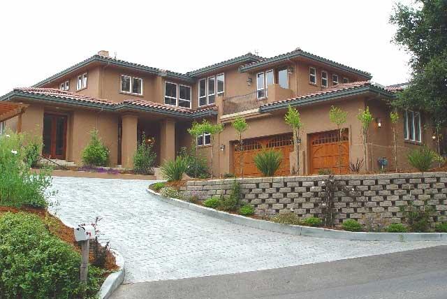 Clackamas Oregon Homes