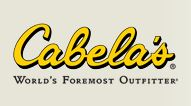 Cabela's Coming to Tualatin Oregon