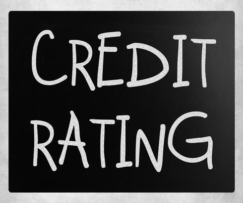 How to get your credit back on track in 2016