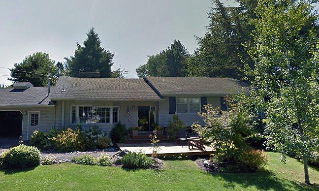 Ramblers For Sale In Ashcreek Portland