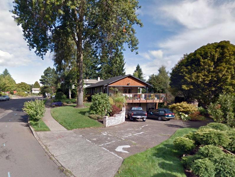 tigard oregon real estate market housing report january 2014