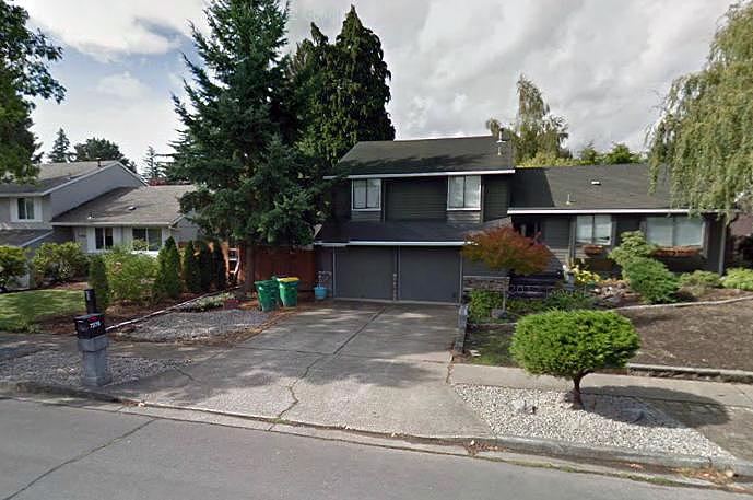 vose neighborhoods portland 39 s beaverton homes and real estate