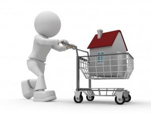 Portland Home Buyers