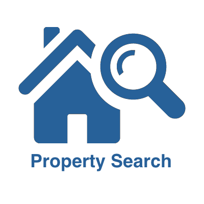 Image result for property search png