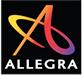 Allegra Print Material