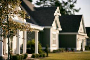 Buying Homes in Prescott