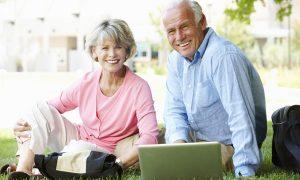 Prescott Arizona Senior Discounts