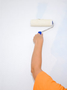 home repairs to sell home quicker