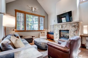 Sell your Breckenridge Home