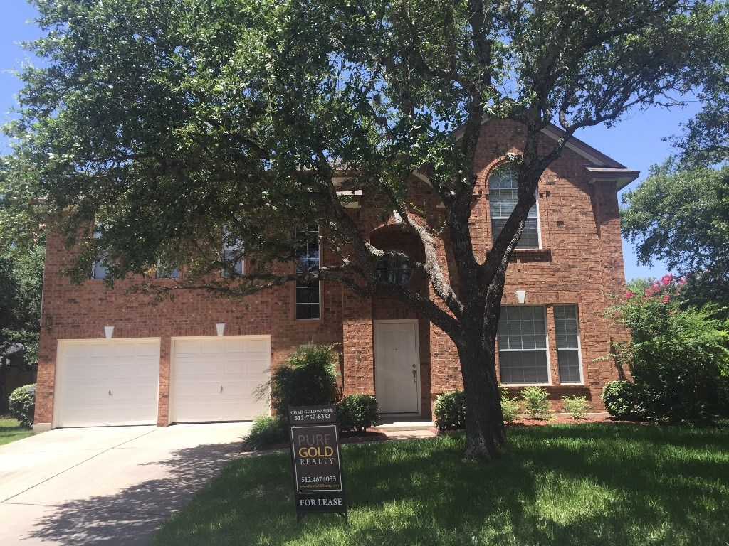 9204 Guar Court - Lease listing by Pure Gold Realty