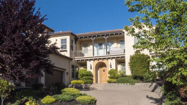 Homes for Sale in Francisco Oaks Eldorado Hills