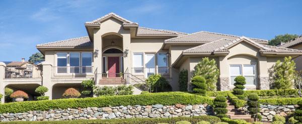Home in Ridgeview, El Dorado Hills