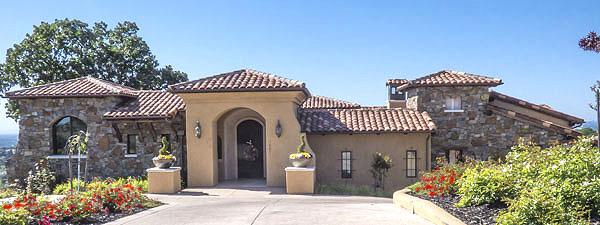 homes for sale in serrano eldorado hills real estate