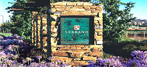 Homes for Sale in Eldorado Hills
