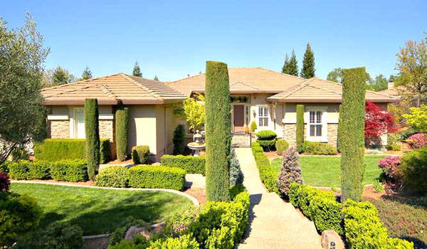 el dorado hills real estate homes for sale