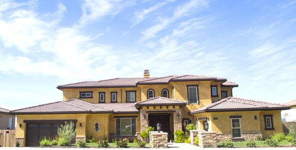 homes for sale in broadstone folsom real estate