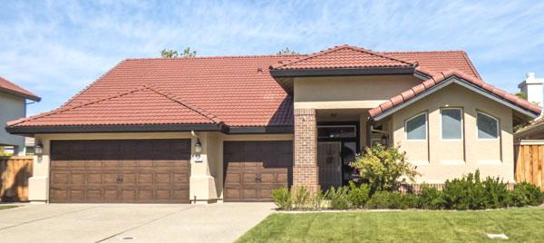 Broadstone Home