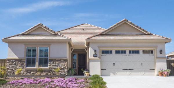 Homes for Sale in Empire Ranch, Folsum