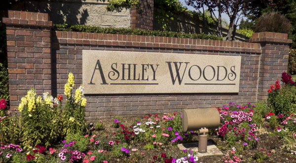 Homes for Sale in Ashley Woods, Granite Bay CA