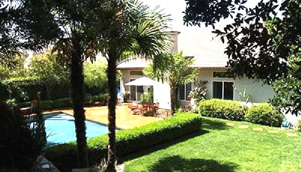 Homes for Sale in Eastridge with a pool