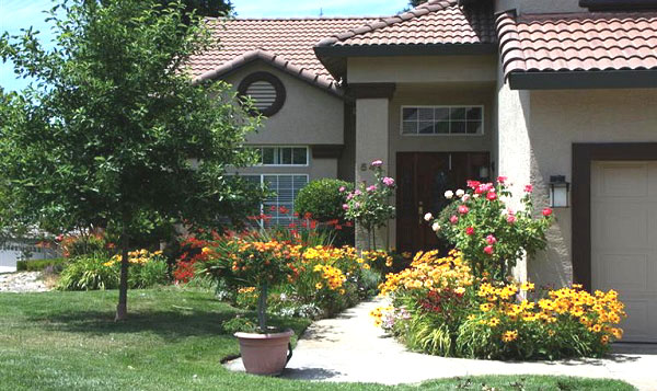 Eastridge Homes for Sale in Granite Bay