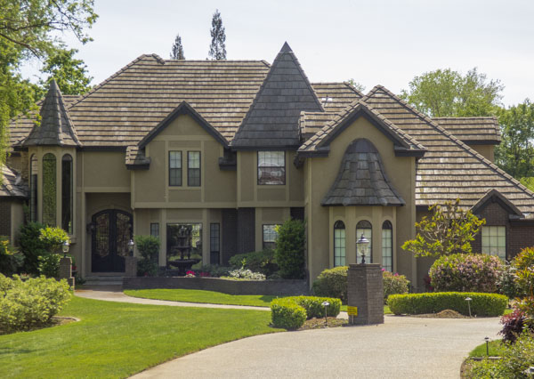 Homes for Sale in Shelborne, Granite Bay CA