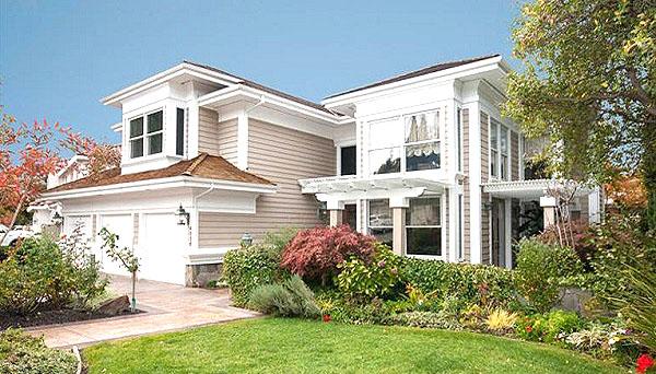 Homes for Sale in Treelake Village