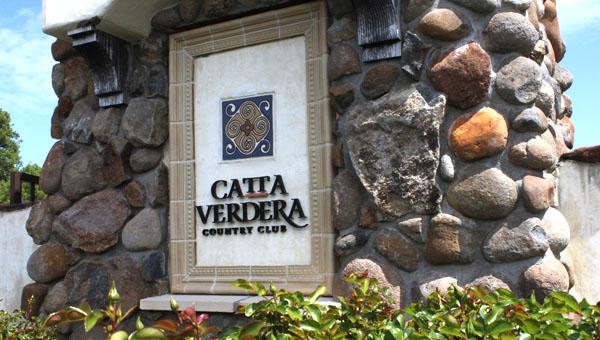 Homes for Sale in Catta Verdera