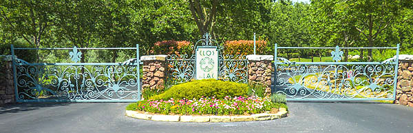Homes for Sale in Clos du Lac, Loomis CA