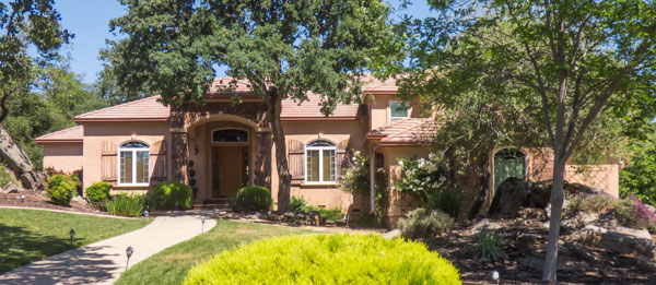 homes for sale in sterling pointe loomis ca real estate