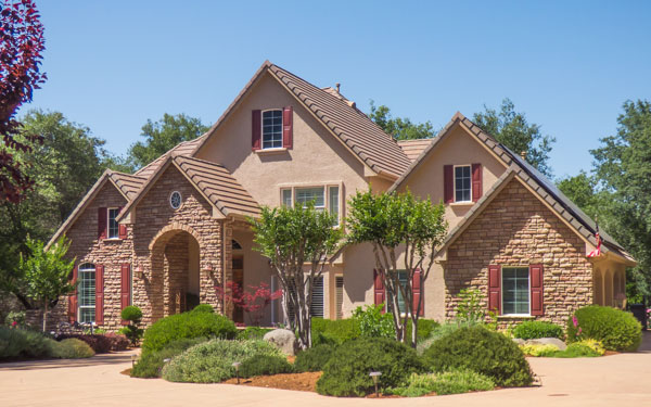 Homes for Sale in Sterling Pointe