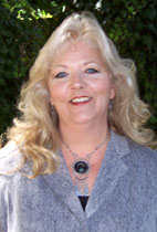 Mary Hackler, Roseville Realtor
