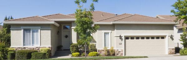 Homes at Springfield at Whitney Oaks