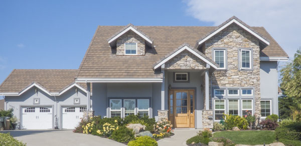 Home in Stanford Ranch, Rocklin CA