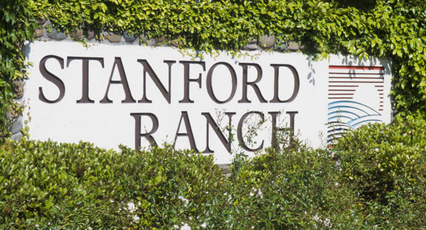 Homes for Sale in Stanford Ranch