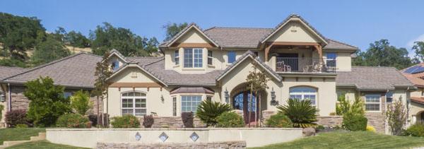 Homes in Whitney Oaks
