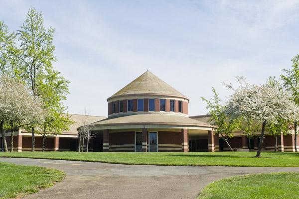 Johnson Ranch Community Center