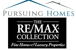 Pursuing Homes - REmax Gold