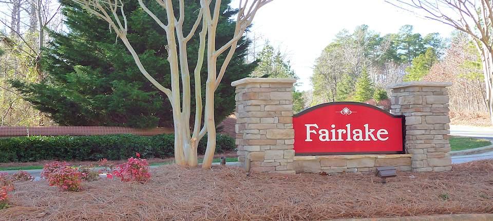 Fairlake Real Estate Fairlake Homes For Sale Fairlake