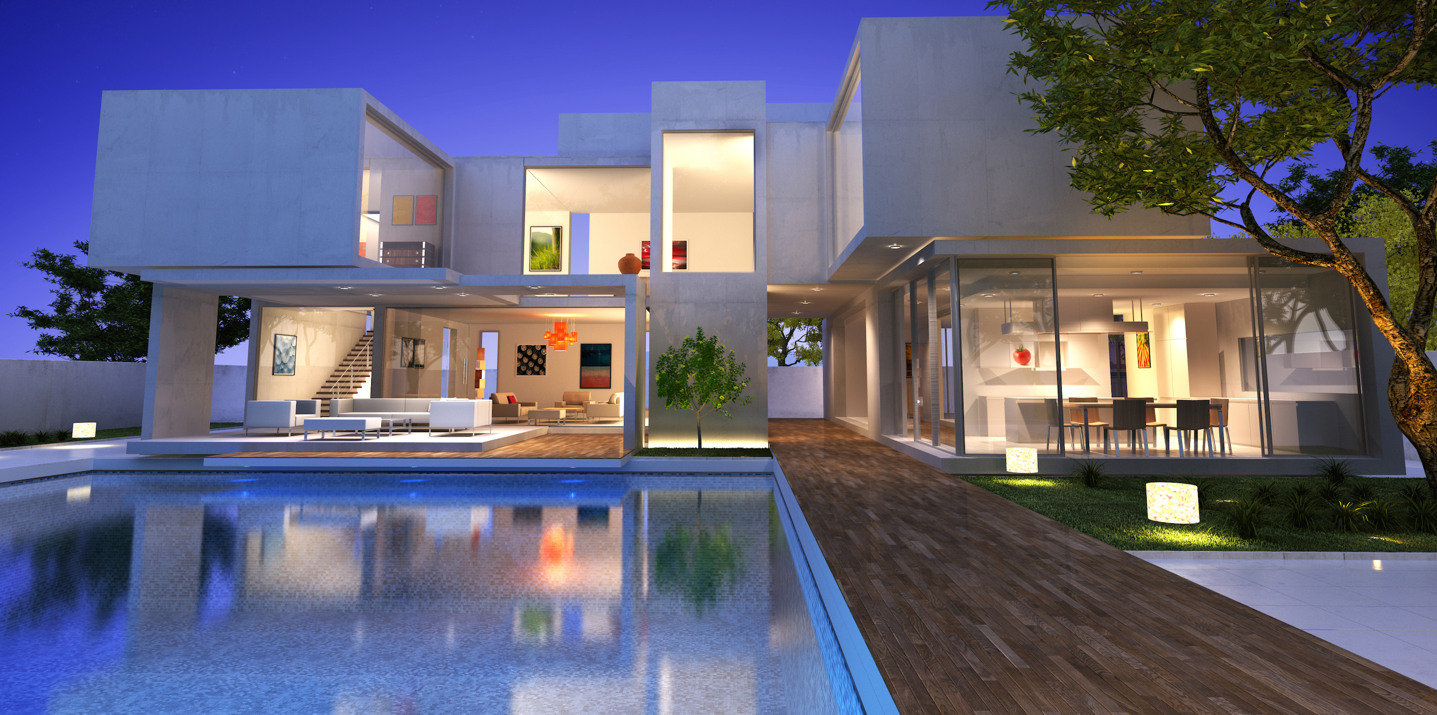 from Corey gay real estate miami